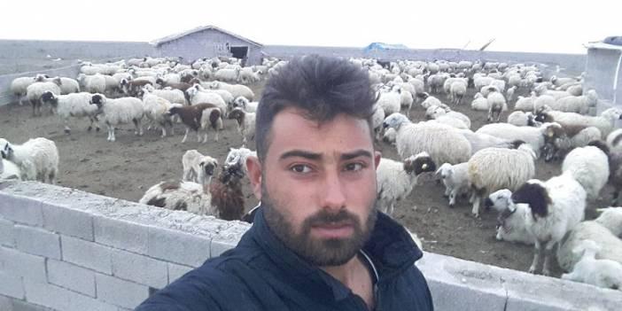 Eskilli vatandaşa üst üste 2 şok! Hem koyunları çalındı, hem de ceza ödeyecek!