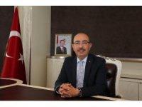 Meram Belediyesi, ihtiyaç sahiplerini yalnız bırakmıyor