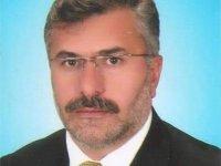 Kulu Belediye Başkanı Murat Ünver'in babası yaşamını yitirdi