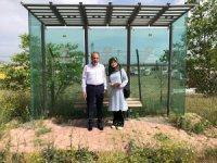 Akşehir'de düzenlenen kitap okuma projeleri meyvesini veriyor