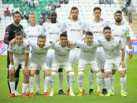 Konyaspor'da kamp programı belli oldu