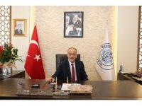 Beyşehir'de kent konseyi kuruluyor