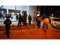 Aksaray'da MHP Eski İlçe Başkanı Öldürüldü