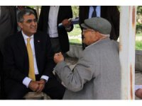 Konya Şeker'den çiftçiye 29 milyon 774 bin 920 lira avans