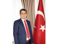 """Konya SMMMO Başkanı Abdil Erdal: """"Mali tatilin ismiyle içeriği aynı olmalı"""""""