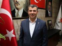 Tarım ve Orman Bakanı Aksaray'a geliyor