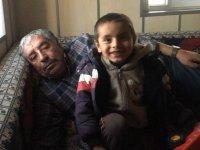 Şahin Sevinç kalp krizinden 1 saat önce trafik kazası yapmış