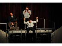 Uluslararası Akşehir Nasreddin Hoca Şenliği sona erdi