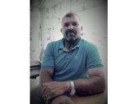 Cihanbeyli'de Eski Koca Dehşeti: 2 Ölü, 1 Yaralı