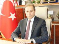 Başkan Karabacak 24 Temmuz Gazeteciler ve Basın Bayramını kutladı