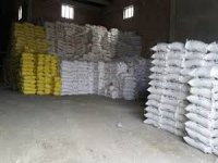 ON-TAR her türlü tarımsal ürün satışlarıyla çiftçinin hizmetinde