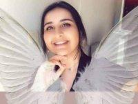 Gurbetçi genç kız düğünde maganda kurşunuyla öldü