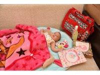 Selçuklu Belediyesi 20 bin hanede bebek sevincine ortak oldu