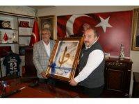 """Bakan Varank: """"ASELSAN çok önemli bir girişim"""""""
