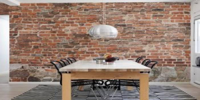 Taş Duvar Kaplama Uygulamaları ve Maliyetleri