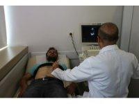 Basit ağrılar kalp krizinin habercisi olabilir