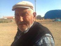 Abdurrahman Noyan yaşamını yitirdi