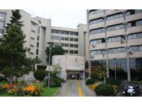 KOSKİ Elektronik Belge Yönetim Sistemine geçti
