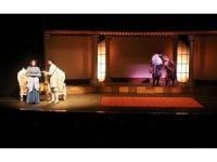 Büyükşehir Tiyatrosu, yeni sezonu açıyor