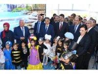 Büyükşehir, 'Sıfır Atık' projesine 110 pilot okulu dahil etti