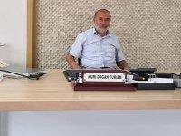 Mustafa Sanlav Hoca Umre'ye götürüyor!