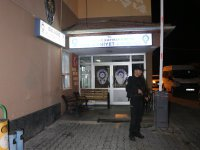 Aksaray'da Tarlada Koyun Otlatma Kavgası: 8 Yaralı
