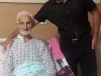 Ali Yayar hayatını kaybetti