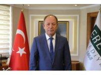 """Başkan Oprukçu: """"Cumhuriyet'i eserlerimizle kıymetlendireceğiz"""""""