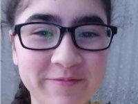 Eskilli anneyi kahreden ölüm! Sıla 35 gün süren yaşam mücadelesini kaybetti