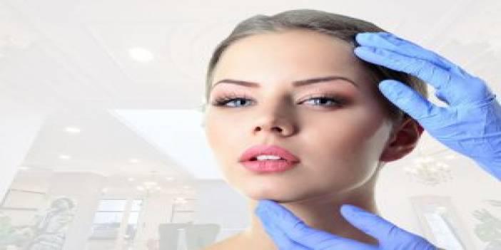 Ameliyatsız Yüz Germe yöntemleri nedir?