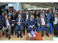 Konya SMMMO bilgilendirme seminerlerine devam ediyor