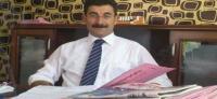 Ayhan Erel'den 10 Ocak Çalışan Gazeteciler Günü Mesajı