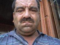 Bayram Sarısakal vefat etti