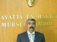 CHP Eskil İlçe Kongresi 22 Aralık'ta Yapılacak