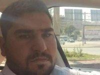 Eskilli vatandaş intihar ederek yaşamına son verdi