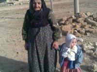 Eskil'in en yaşlı bireyi hayatını kaybetti