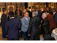 Başkan Kavuş, Meram eğitim camiası ile buluştu