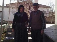 Fadimana Hançerli yaşamını yitirdi