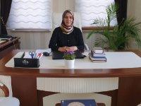 Eskilli 4 Çocuk Annesi Zübeyde Mutlu'nun Başarısı Ulusal Basında Geniş Yer Buldu