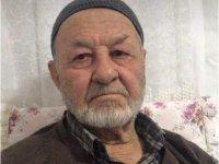 Mustafa İmamoğlu son yolculuğuna uğurlandı