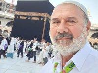 Mustafa Sanlav'dan Hacı Adaylarına Önemli Uyarı