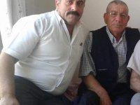 Enver Altan vefat etti