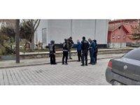 Eskil'de Tartıştığı Kuzenini 3 Kurşunla Öldüren Şahıs Tutuklandı