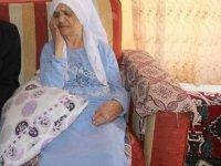 Eskil'in en yaşlı bireyi yaşamını yitirdi