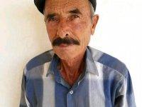 Hüseyin Karakaya vefat etti