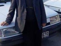 Bilal Polat dualarla son yolculuğuna uğurlandı