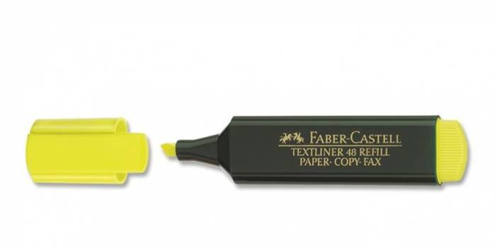 Faber Castell Çeşitleri