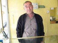 Sarraf Kemal Çeğiç Kalp Krizi Geçirerek Yaşamını Yitirdi