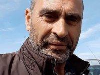 Ali Kesmez Son Yolculuğuna Uğurlanıyor