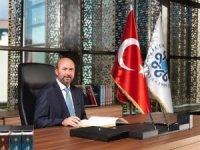 Başkan Pekyatırmacı'dan İstiklal Marşı mesajı